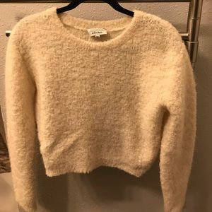 Los Angeles Atelier and Other Stories Sweater